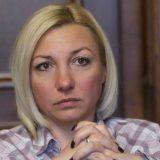 """""""Radulovićeva deviza glasi moja je firma, moje su i pare"""" 10"""