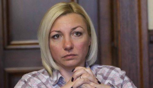 """""""Radulovićeva deviza glasi moja je firma, moje su i pare"""" 1"""