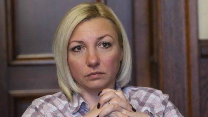 """""""Radulovićeva deviza glasi moja je firma, moje su i pare"""" 5"""
