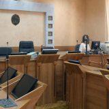 Na suđenju tviterašu saslušan pripadnik Vučićevog obezbeđenja 13