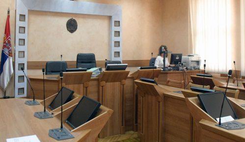 Svedočenjem neuropsihijatara nastavlja se suđenje Malčanskom berberinu 13
