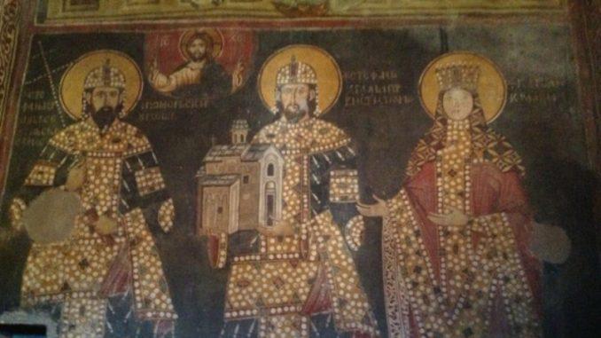 Srbija (2): Priča o dva brata 1