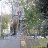 Istanbul: Spomenik poeziji i prozi 11