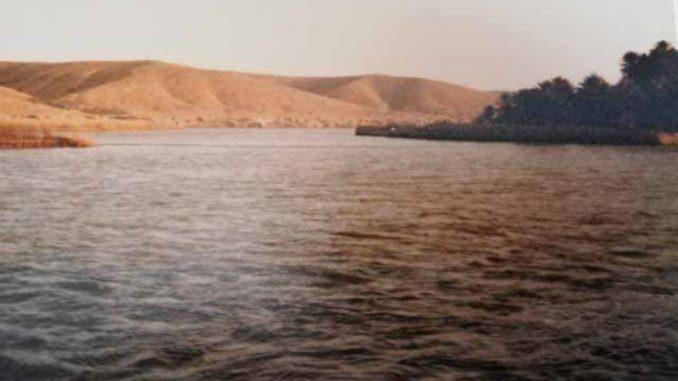Irak (1): Zvukovi, boje i treptaji zvezda 2