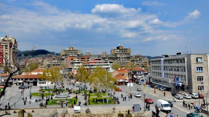 Za jedan dan sakupljeno više od milion dinara za Novi Pazar, Tutin i Sjenicu 1