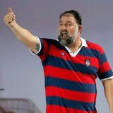 Savić odredio spisak vaterpolista za turnir u Beogradu 9