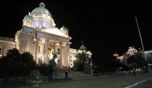 Stanje demokratije u Srbiji: Problematični izbori, urušavanje parlamentarizma i ugrožavanje slobode govora 8