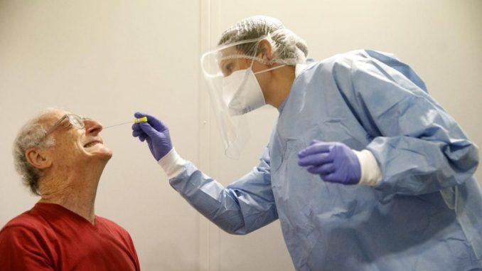 U Moravičkom okrugu 11. dan kako nema novozaraženih korona virusom 3
