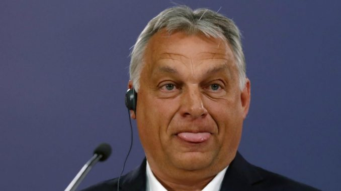 Dačić: Orbanovo otkrivanje spomen-ploče Srbija ne shvata kao pretnju 4