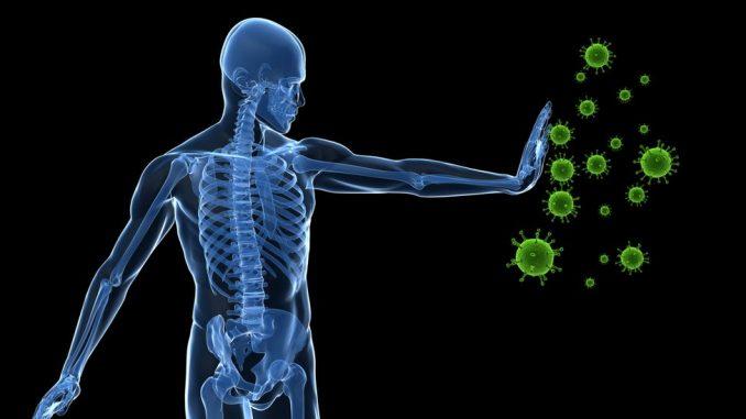 Korona virus: Sve što treba da znate o imunitetu u 100 i 500 reči 1