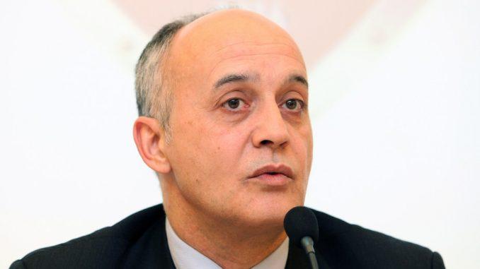 Seničić za UNS: U četiri zemlje državljani Srbije mogu bez testova na koronu 3