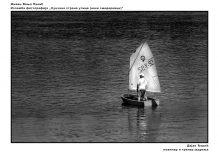 Fotograf iz Smedereva odlučio da predstavi radove online (GALERIJA) 7