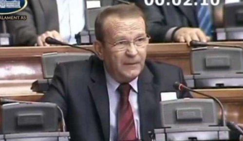 Bajro Gegić: Status Sandžaka i Bošnjaka ozbilja pitanja koja se ne mogu rešavati na neozbiljan način 9
