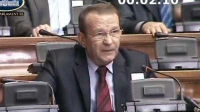 Bajro Gegić: Status Sandžaka i Bošnjaka ozbilja pitanja koja se ne mogu rešavati na neozbiljan način 3