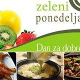 Vodič kroz veganstvo i recepti 10