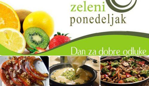 Vodič kroz veganstvo i recepti 12