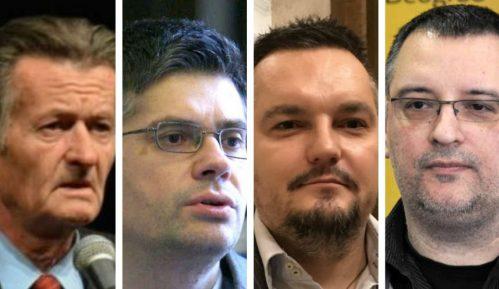 Joška Broz: Mediji podrugljivo izvestili o 40 godina od smrti Tita 1