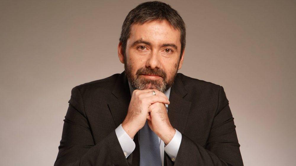 Đurić (UDS): Izbori su prilika da bude izabrana politika za normalan život 1