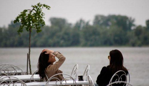 Opuštanje značajno pomaže u mršavljenju 6