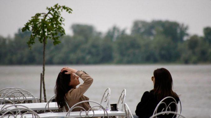 Opuštanje značajno pomaže u mršavljenju 1