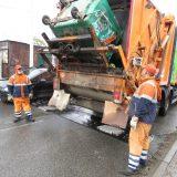 Direktor Gradske čistoće: Posle zatvaranja deponije Bara Reva tražimo nove lokacije 10