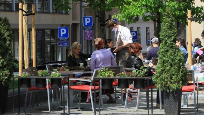 Turistička privreda i javni prevoznici u Srbiji traže pomoć države 5