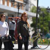Devojke širom Evrope u manjem broju zaposlene od mladića 4