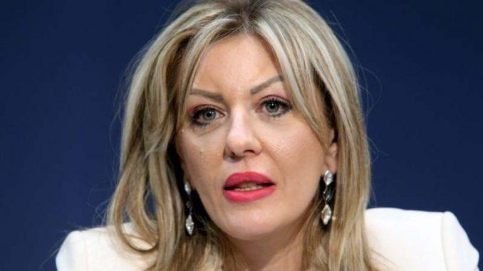 Vlada će donirati još 100.000 evra za istraživanje vakcine protiv kovid-19 3