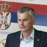 Stamatović: Slavimo srpsku zastavu koju junaci nisu predali neprijatelju 9