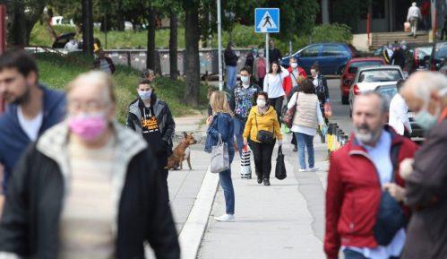 VOICE: Godišnje udruženjima građana 342,6 miliona evra, više od polovine ode u Beograd 11