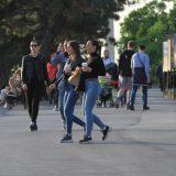 Istraživanje: Tokom pandemije građanima Srbije socijalni život veća briga od zaražavanja 11