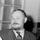 Pola veka od smrti osnivača JDP-a Bojana Stupice 14