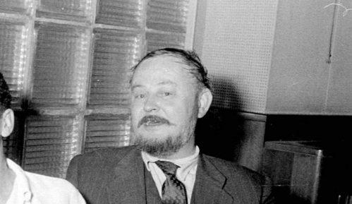 Pola veka od smrti osnivača JDP-a Bojana Stupice 12