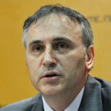 Martinović (NSZS): Blagi rast nezaposlenosti od početka godine nije neočekivan 13