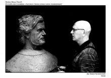 Fotograf iz Smedereva odlučio da predstavi radove online (GALERIJA) 9
