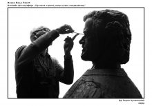 Fotograf iz Smedereva odlučio da predstavi radove online (GALERIJA) 10