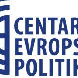 CEP: Započeti ozbiljan društveni dijalog o stanju demokratije u Srbiji 13