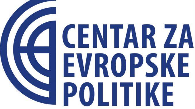 CEP: Započeti ozbiljan društveni dijalog o stanju demokratije u Srbiji 3
