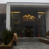 Bivša radnica hotela na Divčibarama optužila direktora za pokušaj silovanja 11