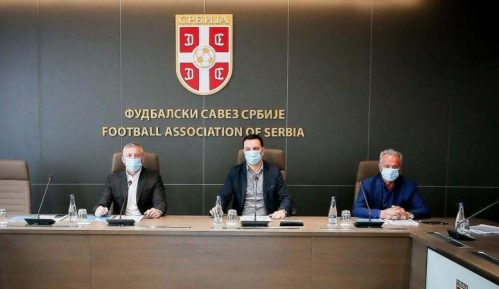 Danas se nastavlja fudbalsko prvenstvo Srbije 4