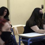 Od korona virusa obolela studentkinja niškog Fakulteta sporta, nastavne aktivnosti obustavljene 4