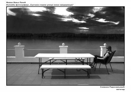 Fotograf iz Smedereva odlučio da predstavi radove online (GALERIJA) 27