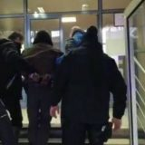 Ninoslavu Jovanoviću doživotni zatvor zbog otmice i silovanja devojčice iz Niša 10