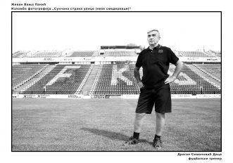 Fotograf iz Smedereva odlučio da predstavi radove online (GALERIJA) 30