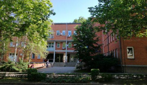 Borski okrug: Danas bez novozaraženih u sve četiri opštine okruga 5