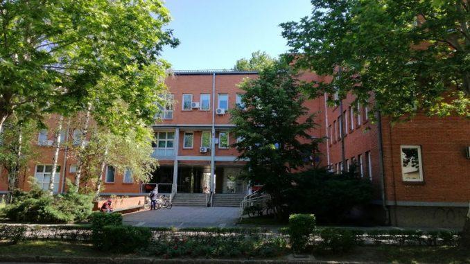 Borski okrug: Danas bez novozaraženih u sve četiri opštine okruga 4