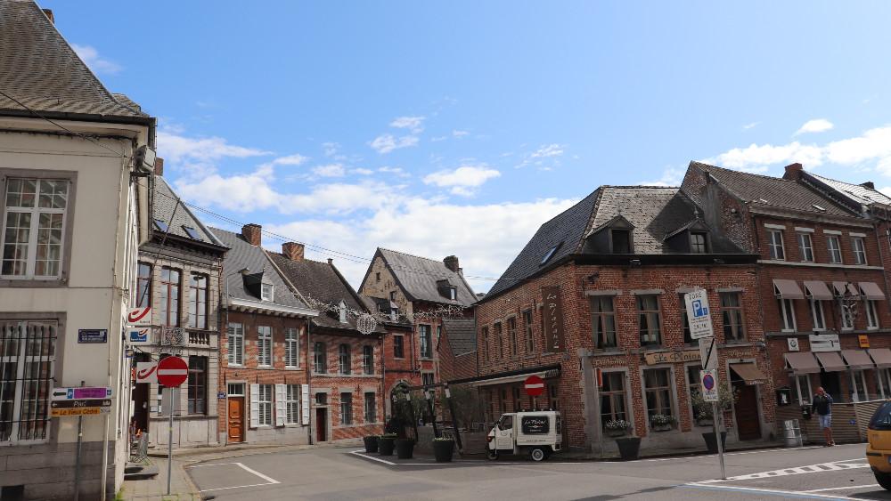 Model koji je primenjen u Belgiji može da se primeni i u Srbiji 3