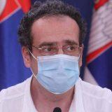 Janković: Sledi značajno povećanje broja zaraženih 6