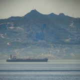 Iran upozorio SAD da ne prave probleme tankerima koji nose naftu Venecueli 2