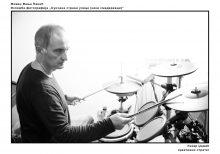 Fotograf iz Smedereva odlučio da predstavi radove online (GALERIJA) 32